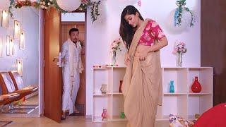 Rashmika Mandanna Latest Full Hd Movie 2019 Telugu Full Movies 2019 Telugu Movies