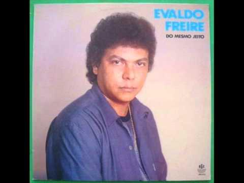 EVALDO 1981 BAIXAR FREIRE CD