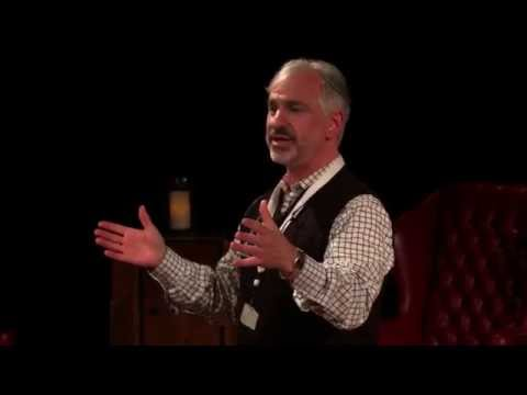 Forensic DNA Mixups | Greg Hampikian | TEDxBoise