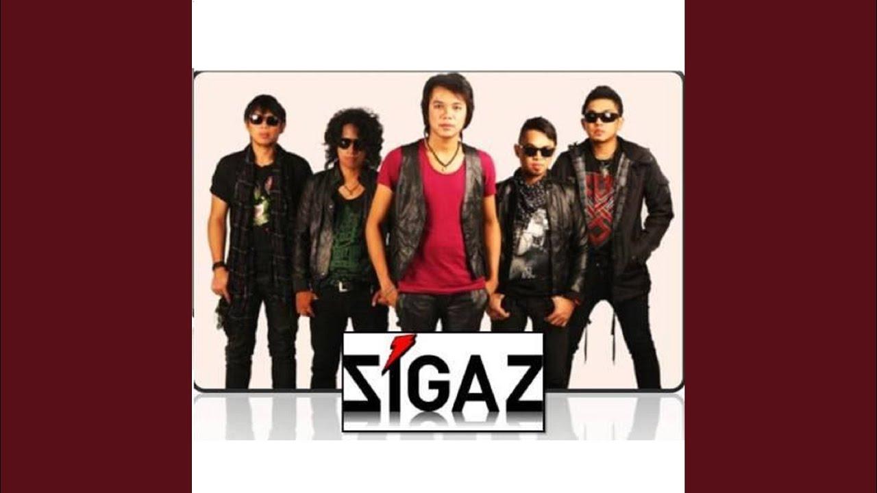Download Sahabat Jadi Cinta MP3 Gratis
