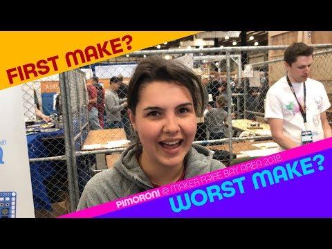 First Make & Worst Make Zenith from Turta