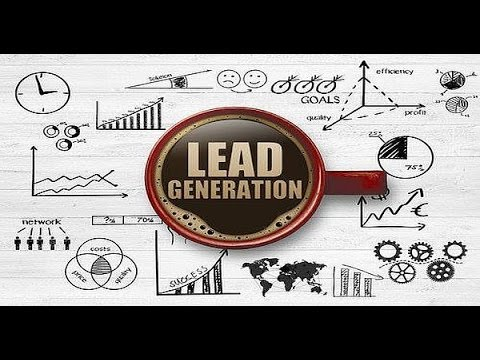 Generate leads - Free Lead System Results 30 November 2016