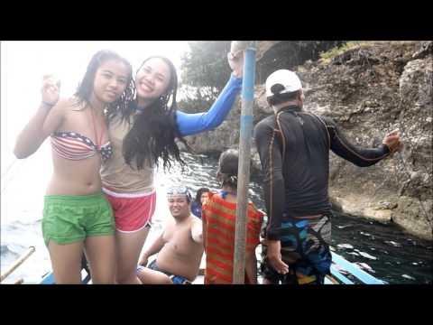 MoalBoal Adventure Summer 15