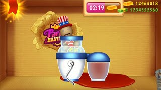 Download Kick the Buddy Walkthrough Gameplay Video