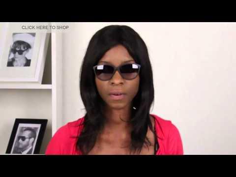 bdf87a2e30 Vogue Eyewear VO2638S 167813 Sunglasses Review