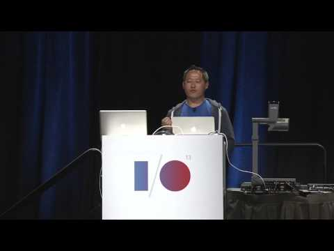 Google I/O 2013 - Redefining Loyalty In The Mobile Age