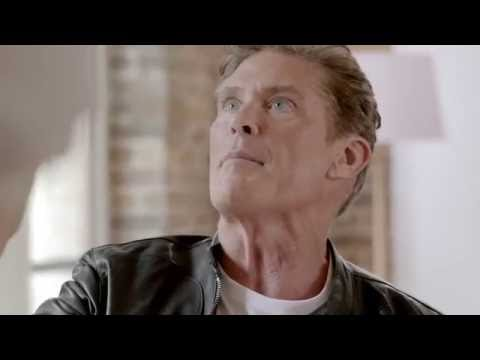 First Choice Summer Hoff Music | Film trailer