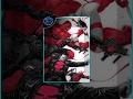 Download Thunderbolts - Dublado Motion Comic (Marvel Comics) 🎬 MP3,3GP,MP4