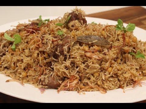 BEEF YAKHNI PULAO / Easy Yakhni Pulao Recipe (URDU/HINDI)  आसान यखनी पुलाओ पकाने की विधि