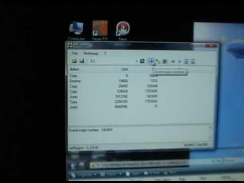 Create XBox 360 Backups