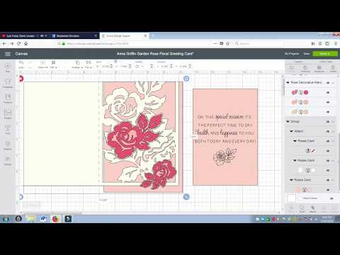 HOW TO EDIT TEXT IN CRICUT