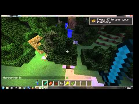 MINECRAFT how to change your minecraft username 1. 5. 2