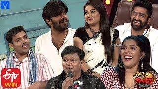 Extra Jabardasth | 21st February 2020 | Extra Jabardasth Latest Promo - Rashmi,Sudigali Sudheer