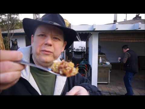 Corned Beef Hash Skillet Breakfast