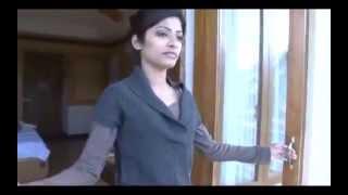 Prathikshanam song by HANA JOYCE