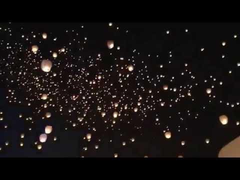 Lantern Fest SLC