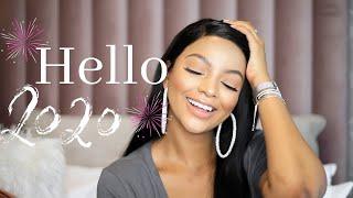Hello 2020 | Reflection & Setting Goals