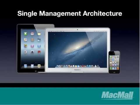 Top Reasons to Choose Mac for Small Business