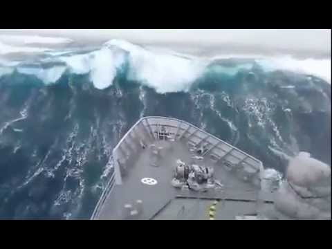 Xxx Mp4 Badai Laut Selatan Southern Ocean Storm 3gp Sex