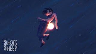 SKY - Stars