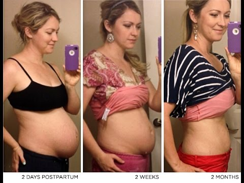 How to Lose Weight Fast & Easy! - For Stay At Home Moms - (LITTLE TO NO EXERCISE)