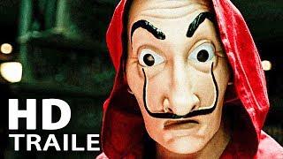money heist Videos - 9tube tv