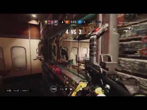 NYSMNYDN12: D-d-double kill
