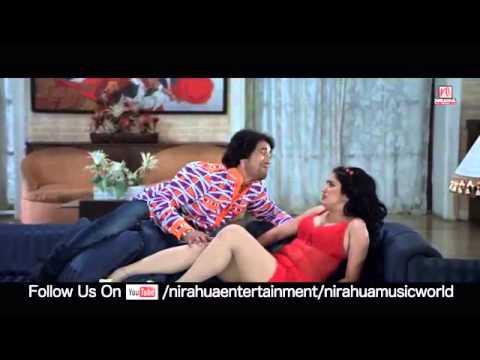 Xxx Mp4 Othlaliya Chikhe Da Full Song 3gp Sex