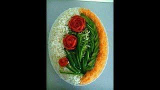 Salat Bezekleri Sekilleri Video Klip Mp4 Mp3