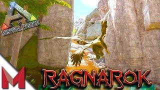 16:19) Ark Ragnarok Base Locations Video - PlayKindle org