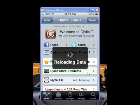 How To Fix HTC FX Theme Weather For Your Location.avi
