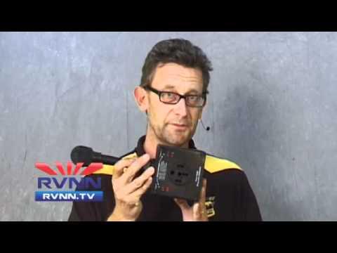 Gadgetplex: RV Surge Protection