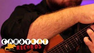 Download Donovan Raitt - Learning to Dance - Acoustic Guitar Video
