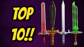 Roblox Assassin 1000 Degree Knife Value Chat Tag Roblox Alvin