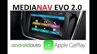 MediaNav Videos - 9tube tv