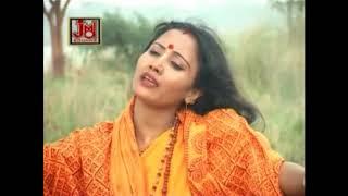 NIMAI DARA RE !!নিমাই দাড়া রে  !! CHAMPA DAS (GHOSH) BY- JMD TELEFILMS IN.Ltd