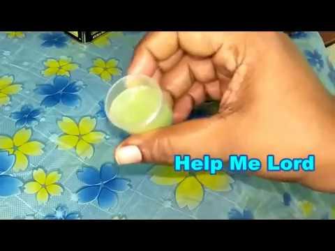സ്പെഷ്യല് സീറം/Skin whitening & glowing home