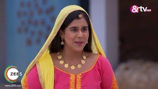 Badho Bahu - बढ़ो बहू - Episode 184 - May 17, 2017 - Best Scene
