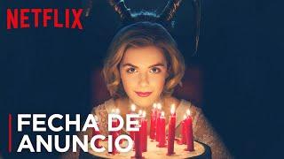 Download El mundo oculto de Sabrina | Avance de Feliz cumpleaños | Netflix Video