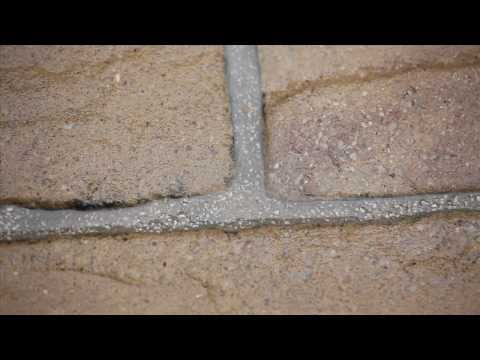 iFix Speedy Paving Grout - Professional Grey Grout
