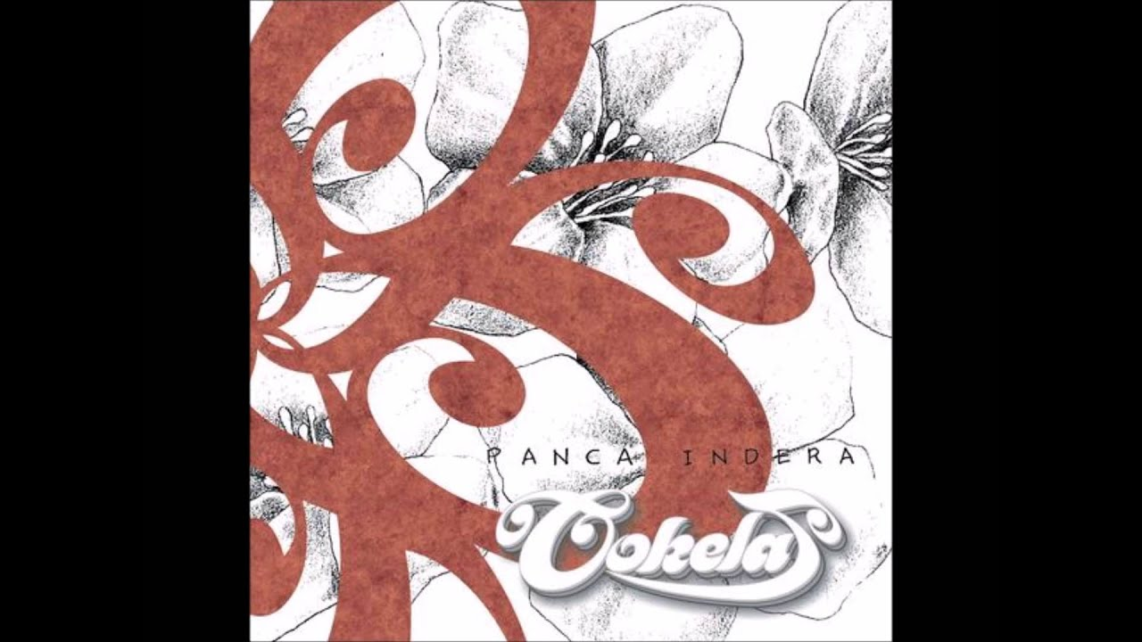 Download Cokelat - Terluka MP3 Gratis