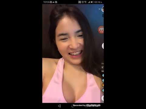 Xxx Mp4 Bigo Live Thai 18 ได้เห็นของดีแล้ว 3gp Sex