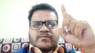 MY EVERGREEN FUTURE Latest News # 23 Jan Aurangabad Court Full Update Bhagodey Se Kaise Milega Paisa