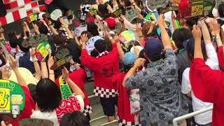 Download 祭り2017 (RISKYDICE ミヤモ) Video