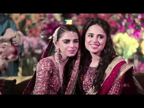 Xxx Mp4 Sindhi Best Mashup Wah Wah Suhna 3gp Sex