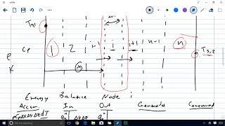 Lecture 01 Part 3: Convection Diffusion Equation, 2016