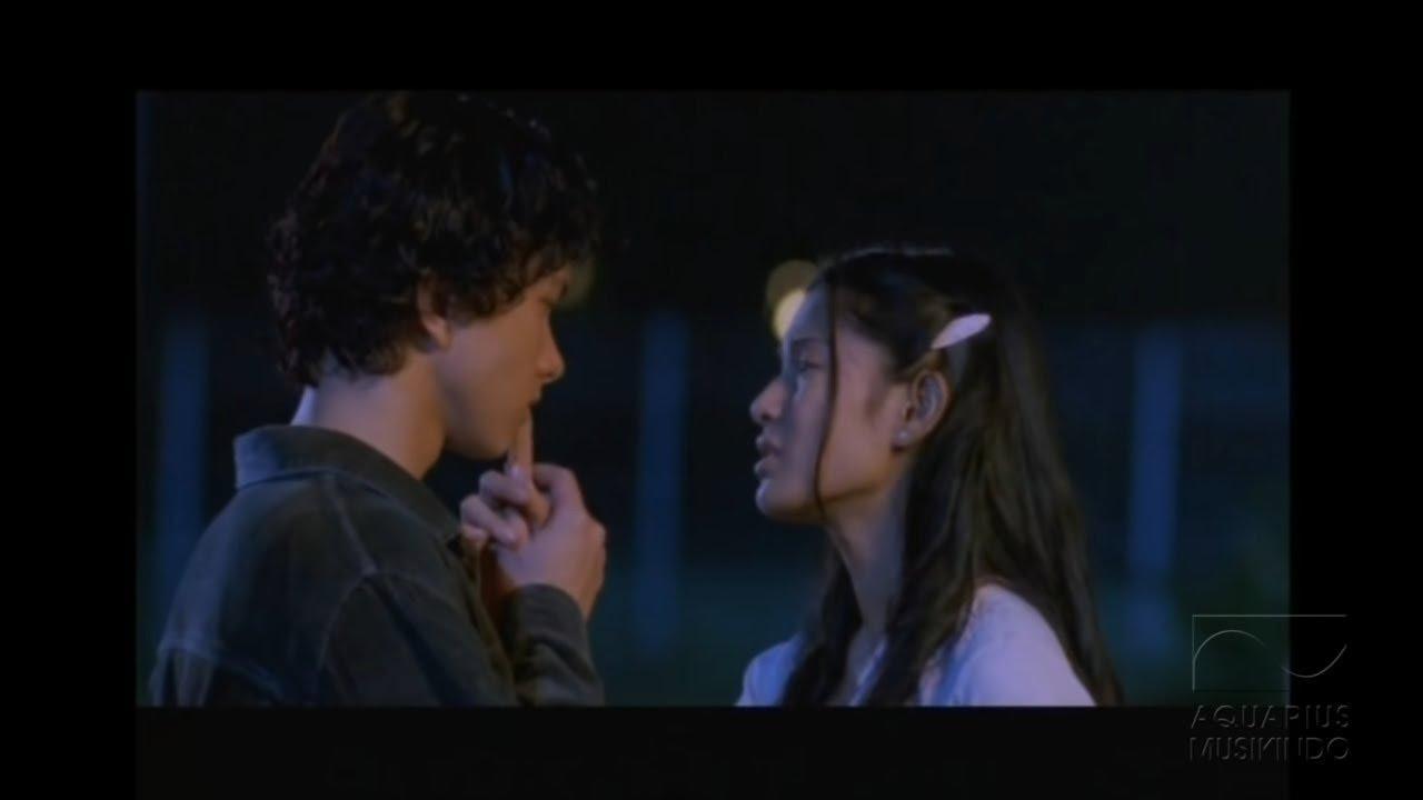 Melly Goeslaw - Ada Apa Dengan Cinta (with Eric)