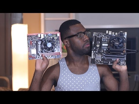 Radeon RX 480 vs Cheap/Budget Motherboards - RX 480 PCIe Power Issues?