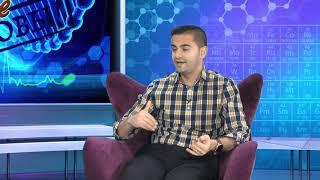 Будьте здоровы, Stiven ORLOV часть 2, 27 июня, 2020, канал RTVi