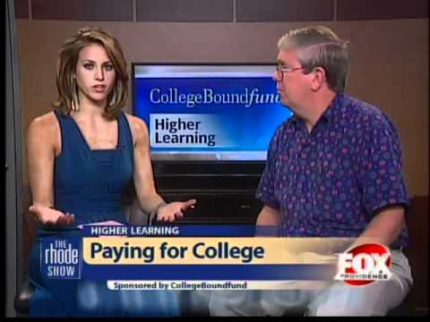 Parents use 401K money for college tuition